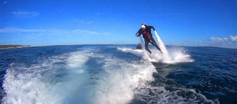 Jetovator-–-Iron-Man-in-Water-798×350