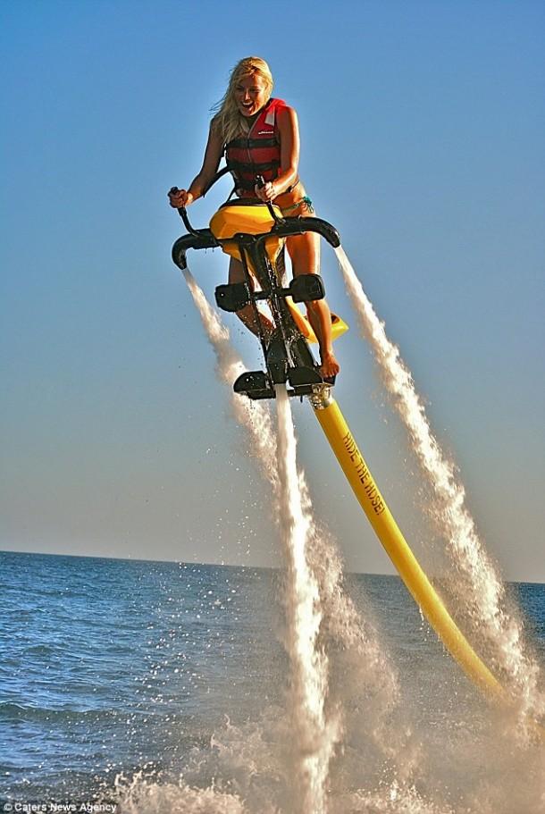 Jetovator-–-Iron-Man-in-Water2-610×911