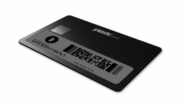 Plastc-Card2-610×343