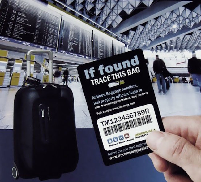 Trace-Me-Luggage-Tracker-Tag-02