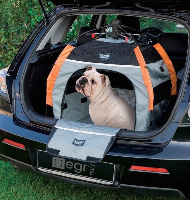 Umbra-Pet-Tent-01