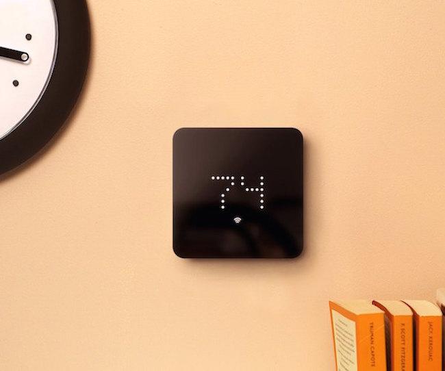 Zen-Thermostat-01