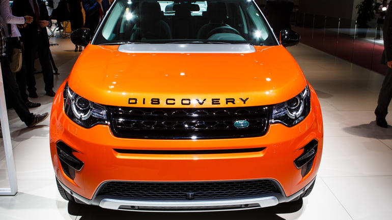 land-rover-discovery-sport-7242-013