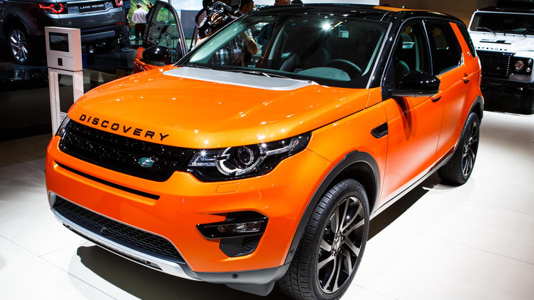 land-rover-discovery-sport-7245-014(1)