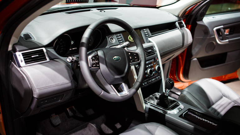 land-rover-discovery-sport-7249-017