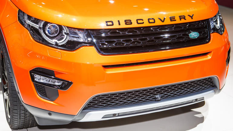 land-rover-discovery-sport-7260-021