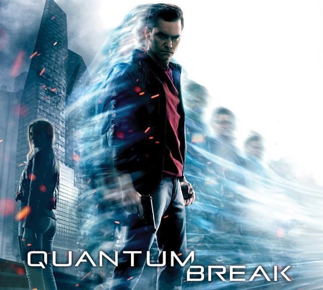 quantumbreakdemoarticle