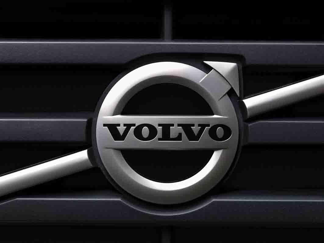 volvo aimed to zero car accidents by 2020