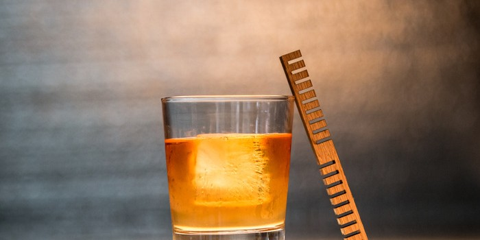 Age Your Whiskey In Just 24 Hours (3)