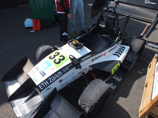 Grimsel-Breaks-The-EV-Acceleration-Record4-610x457
