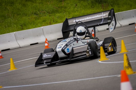 Grimsel-Breaks-The-EV-Acceleration-Record5