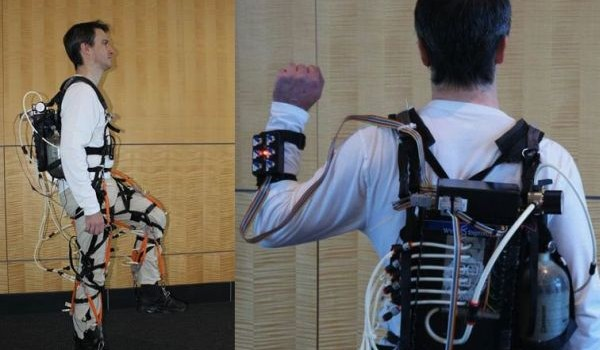 Soft-Exosuit-–-Harvard-Wyss-Institute-Reveals-Plans-for-a-Soft-Exoskeleton6-600x350