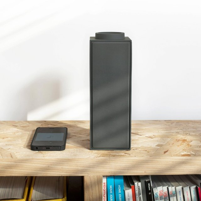 Switch Bluetooth Speaker (1)