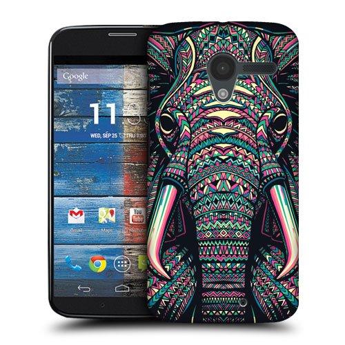 Motorola Moto X Cases