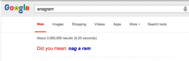 12 Things You Don't Know You Can Do On Google