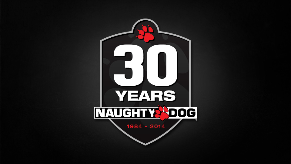 Naughty Dog 30th Anniversary Documentary Video