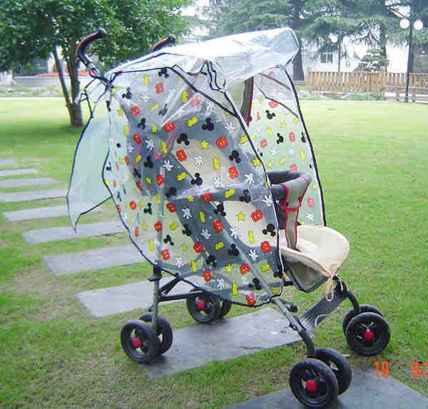 Free-shipping-Stroller-rain-cover-umbrella-stroller-car-hood-windshield-stroller-rain-cover-stroller-cover
