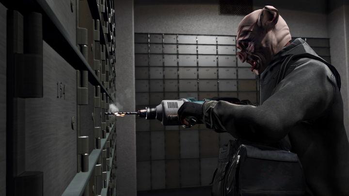 GTA Online Heists (4)