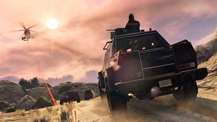 GTA Online Heists (5)