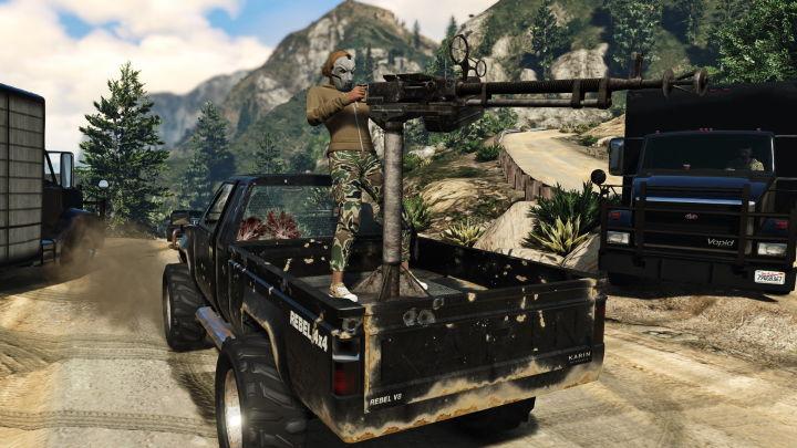 GTA Online Heists (6)