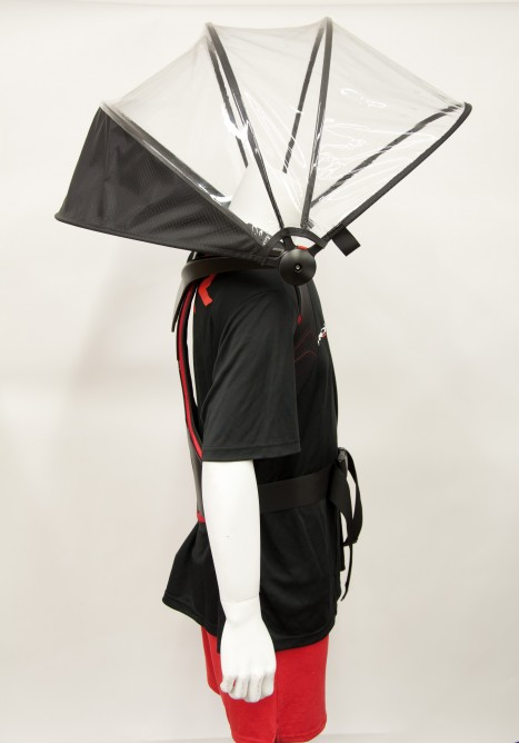 Nubrella  (4)