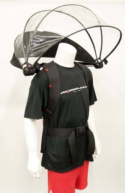 Nubrella  (5)