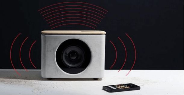 P.A.C.O Gesture Control Speaker by Digital Habit(s).jpg