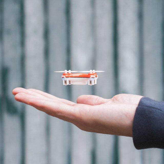 SKEYE Nano Drone   (3)