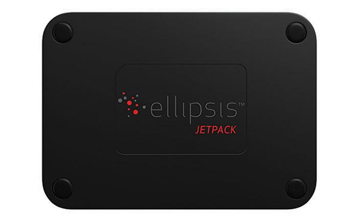 Verizon Ellipsis Jetpack Hotspot Now Available