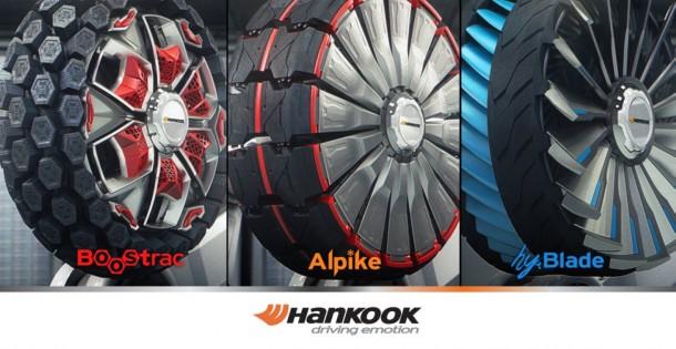 2014-Hankook-Tyre-Design-Challenge2-610×315
