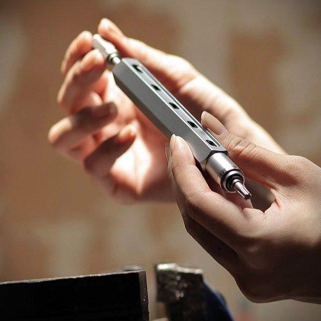 Amazing Tool Pen