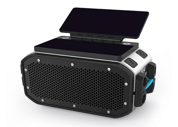 Braven-BRV-PRO-Rugged-Solar-Powered-Speaker