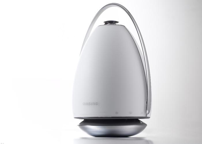 Samsung-Curved-Soundbar