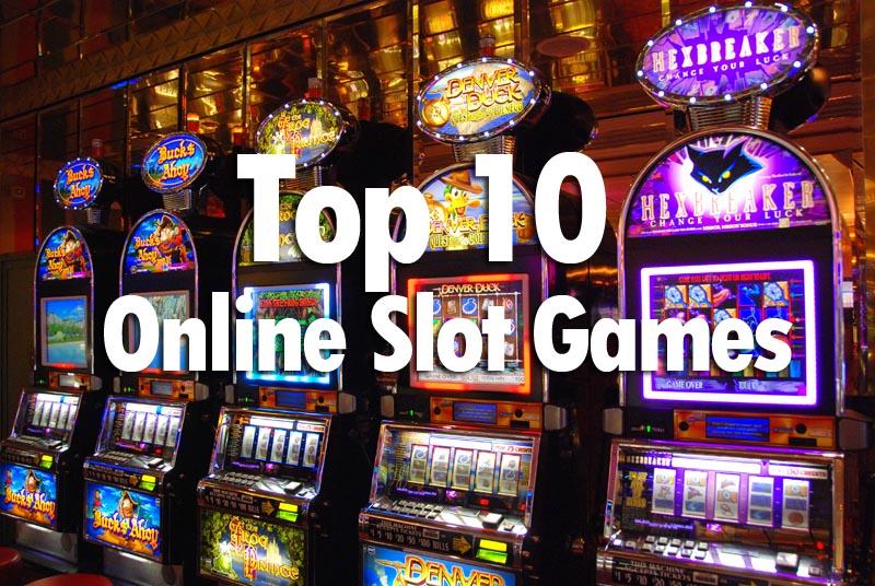 Top Gear Slot Machine Online ᐈ Simbat™ Casino Slots