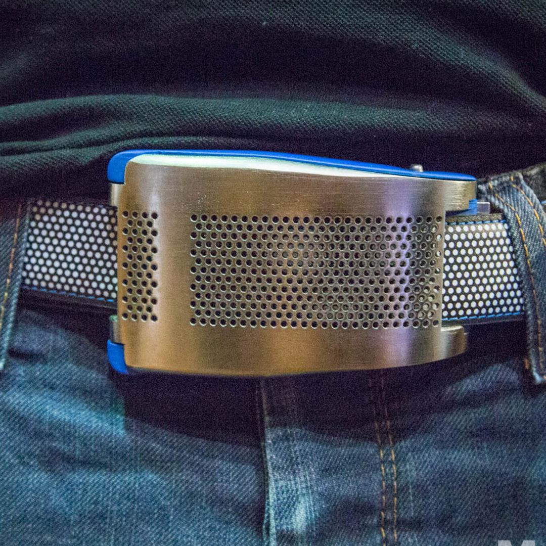 Belty Smart Belt