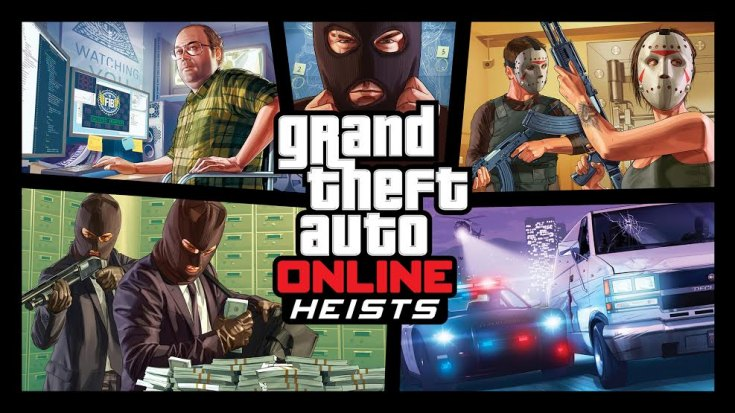 gta-5-online-new-heist-locations-dlc-information-leaked