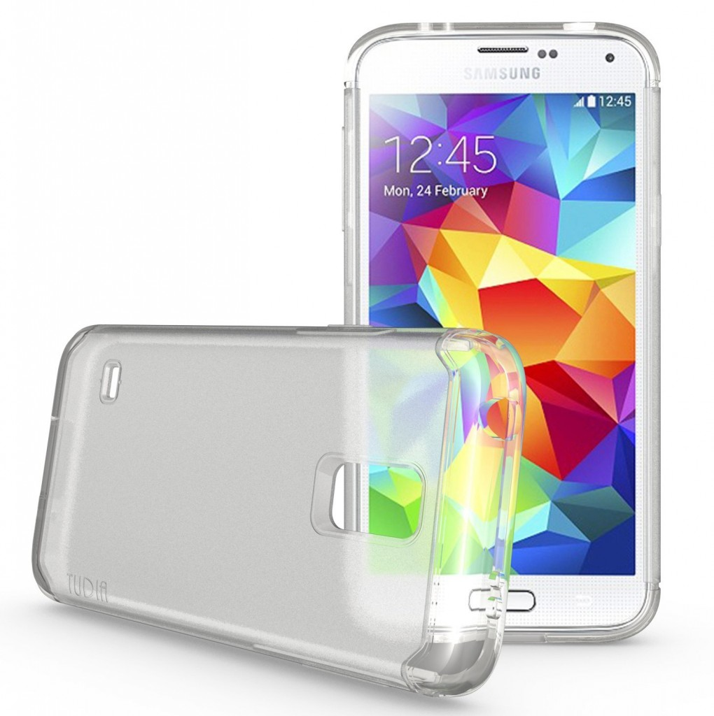 10 Best Cases for Samsung Galaxy S5 Mini