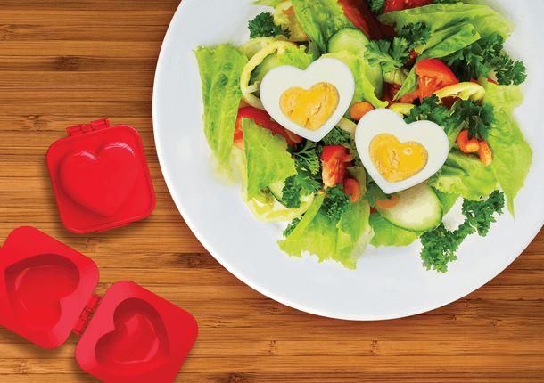 C:\Users\SM Zeeshan Naqi\Downloads\Hard Boiled Egg Heart Mold.jpg