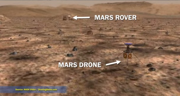 NASA-Working-on-Robotic-Helicopters31-610x328