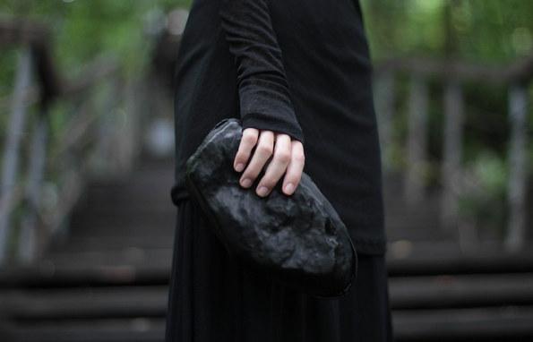 kofta-backpack-bag-1