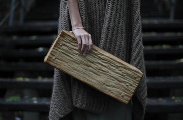 kofta-backpack-bag-2