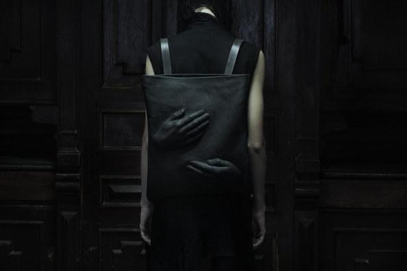 kofta-backpack-bag-5