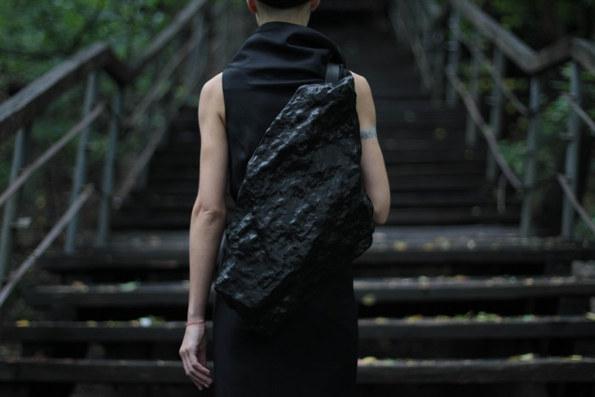 kofta-backpack-bag-7