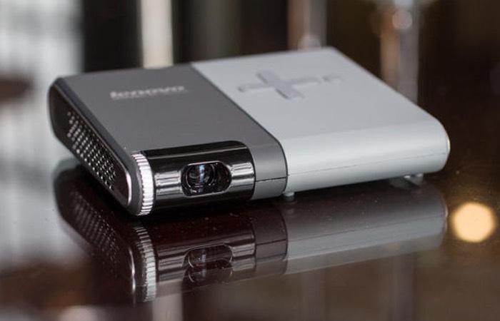 Lenovo-Pocket-Projector1