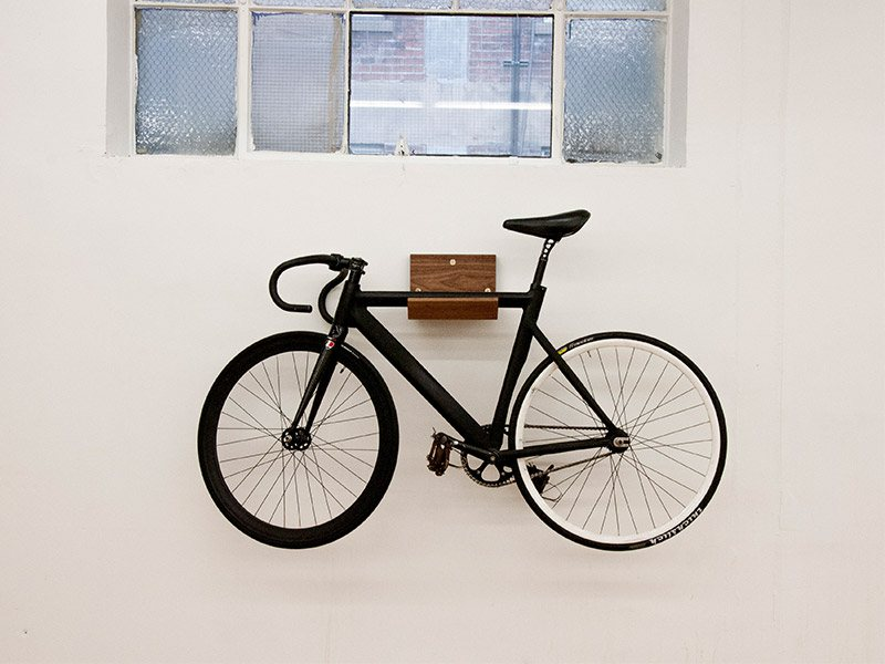 Make-Bike-Rack-02