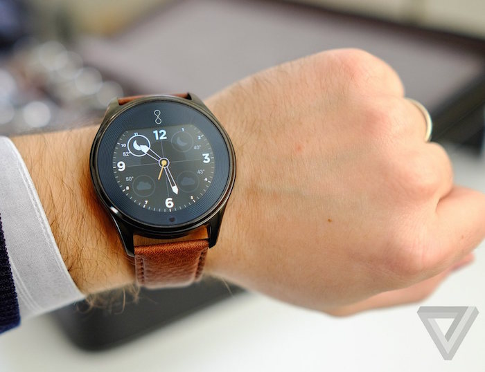 Olio-Smartwatch-Model-One-Black-Collection-01-