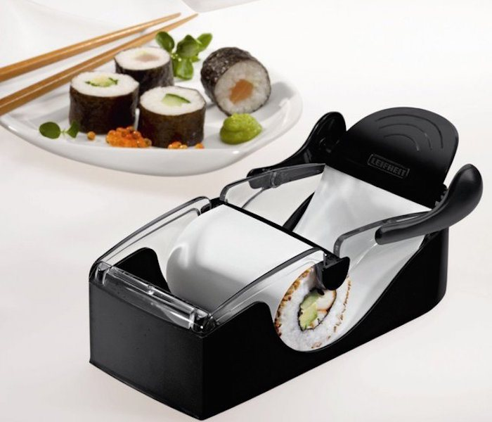 Perfect-Sushi-Roller-by-Leifheit-01