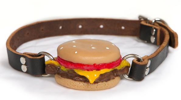cheeseburger-ball-gag-4