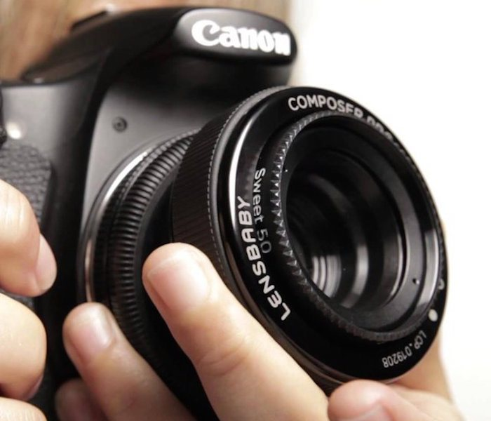 Lensbaby-Composer-Pro-Sweet-50-for-Canon-01