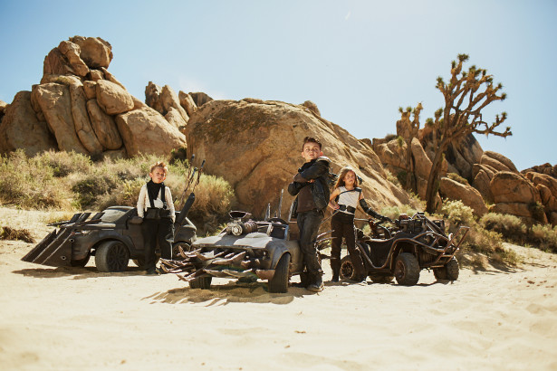 Mad-Max-Power-Wheels-4-615×410